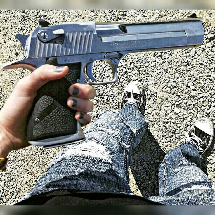 Manufacturer: Magnum Research  Mod. DE50 Type - Tipo: Pistol Caliber - Calibre: 50 Action Express Capacity - Capacidade: 7 Rounds Barrel length - Comp.Cano: 6 Weight - Peso: 1998 g @magnumresearchinc By @12gaugegirl_ #guns#deserteagle#arms#50actionexpress#perfect#firearms#gunslove#selfdefense#photooftheday#instagood#photogun#firearmlove#guns#firearms#gunpics#followme#gunsdaly#selfdefense#gunporn#progun#armaswords#tiro#50ae#deserteagle#handgun#magnumresearch by armaswords