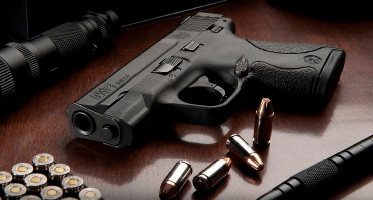 The Original Smith & Wesson M&P is on Sale for $399 Right Now http://www.wideopenspaces.com/the-original-sw-mp-is-on-sale-for-399-at-brownells-right-now?utm_source=facebook&utm_medium=sendible&utm_term=woscom&utm_campaign=woscom#utm_sguid=175887,ba314d4e-c731-2fa2-26dd-df058a52c525