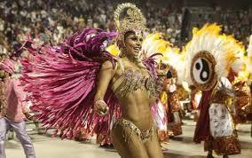 Resultado de imagem para carnaval 2016 sp