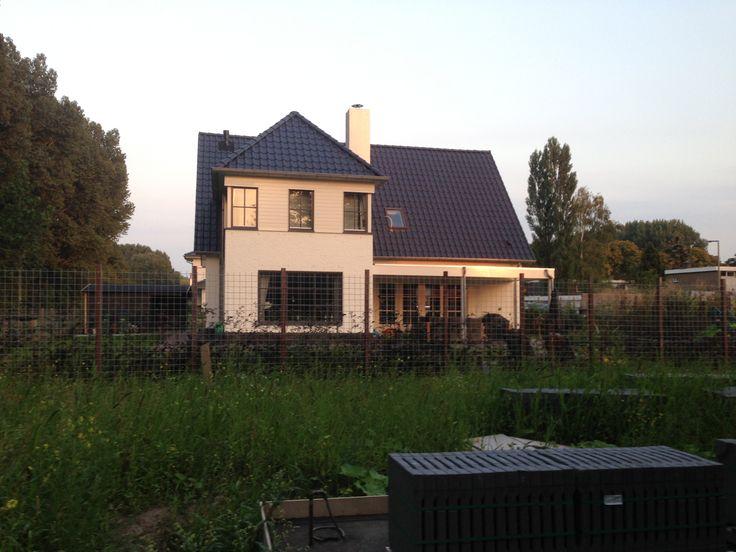 Hillergersberg