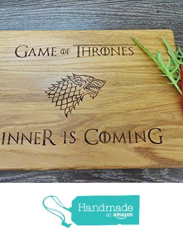 Game Of Thrones Interieur Ideen Dekoration Bilder ...