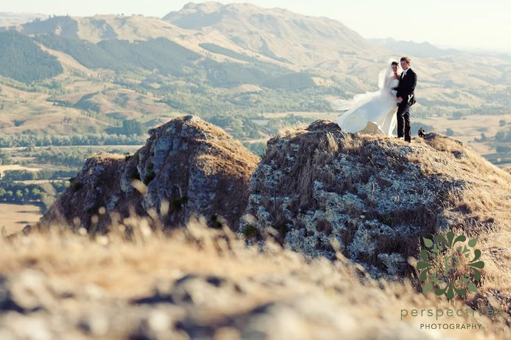 Craggy Range Hawkes Bay wedding photos