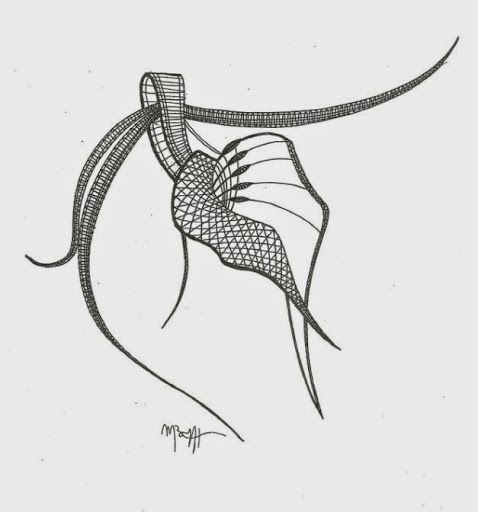 Spec - Károlyi Béla - Álbumes web de Picasa