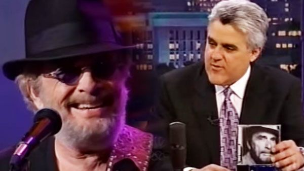 Merle haggard Songs - Merle Haggard - Leaving's Getting Harder All The Time and Bareback (Tonight Show) (VIDEO) | Country Music Videos and Lyrics by Country Rebel http://countryrebel.com/blogs/videos/18193287-merle-haggard-leavings-getting-harder-all-the-time-and-bareback-tonight-show-video