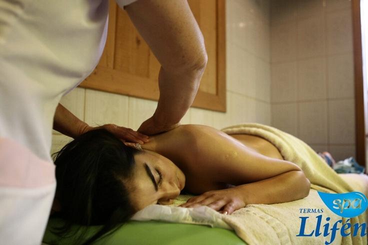 Los masajes poseen unos beneficios para el cuerpo humano a nivel del sistema nervioso, a nivel de los órganos internos y a nivel subcutáneo.