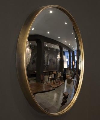 Convex mirror                                                                                                                                                                                 More
