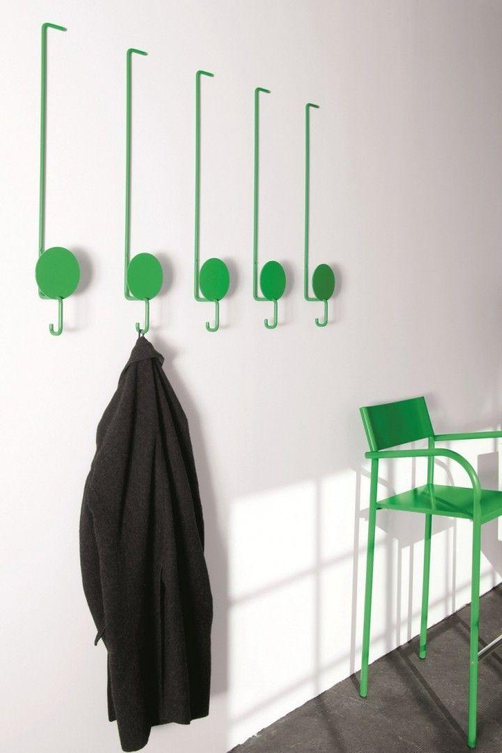 Furniture Small Living Room Spaces Ideas Unique Green Coat Rack Plans For  Wonderful Interior Design Ideas