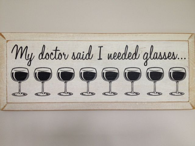 Sometimes we need different glasses for different needs...Come to Eyecon Optometry and check out our new additions!