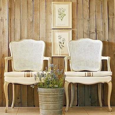 How to Clean Wood Furniture - Bob Vila
