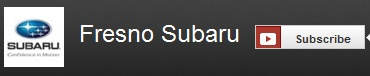 Get a closer look at our inventory on Youtube.  Lithia Subaru of Fresno.