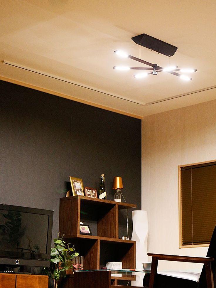 【送料無料】LEDペンダントライトケイン[CANE]BBP-069ボーベル[BeauBelle]【シーリングライト天井照明照明器具リビング用居間用ダイニング用食卓用キッチン北欧テイストナチュラルシンプルモダンミッドセンチュリーおしゃれかわいいハンギング新生活】