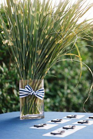 Emily Plans a Wedding: Reception Style « Southern Weddings Magazine