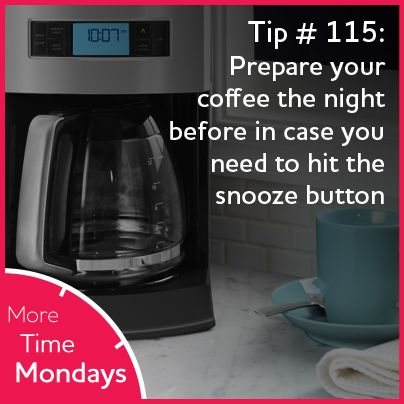 43 best images about More Time Mondays on Pinterest Kitchen tips, Fall sweaters and Baked goods