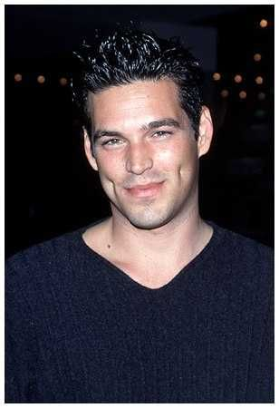 Best 20+ Eddie cibrian ideas on Pinterest | Latin men ...