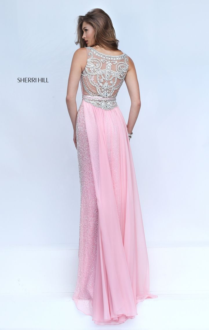 46 best prom images on Pinterest | Ball gown, Prom dresses and Ball ...