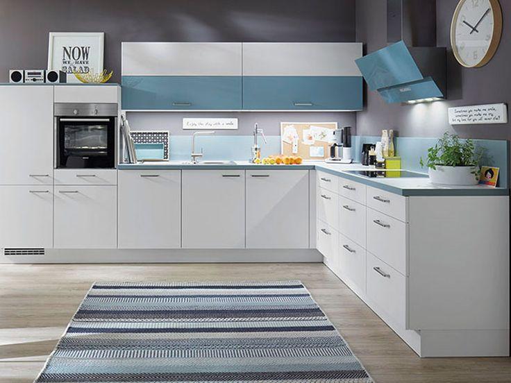 25+ best ideas about küchen fronten on pinterest | ikea küchen ... - Fronten Küche