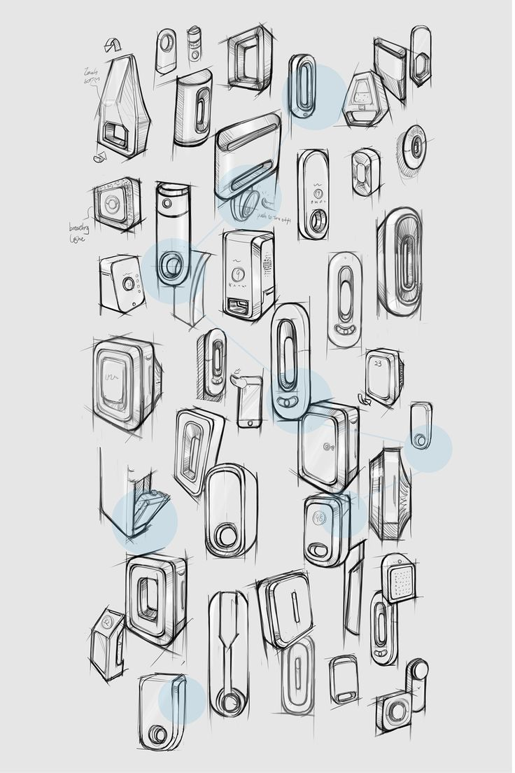 Description of workrite willow monitor arm willow is specifically - Airome Smart Air Purifier On Behance