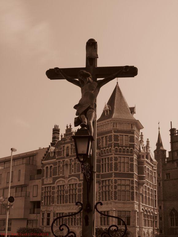 17 beste idee n over jezus christus op pinterest bijbelcitaten en gebed - Geloof hars ...