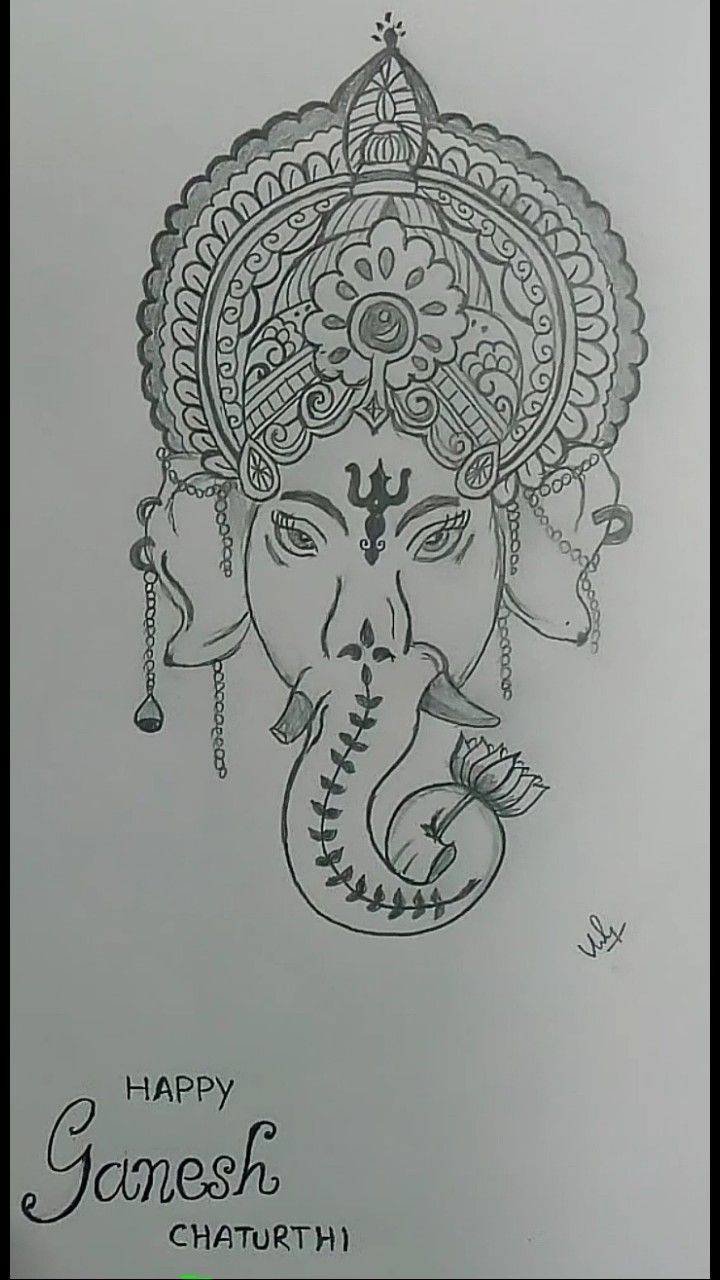 Pencil Drawing Dreamcatcher Tattoo Drawings Art