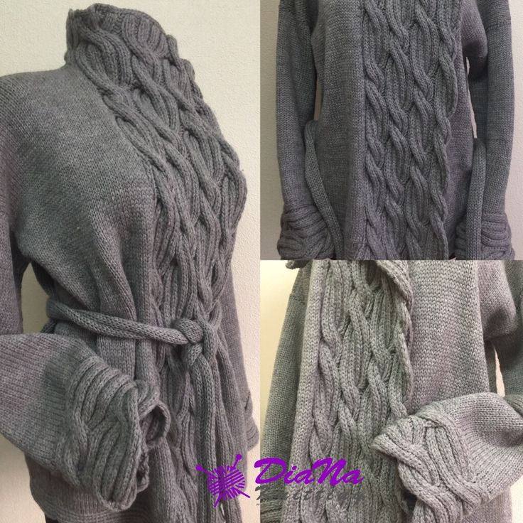 Knitting cardigan https://m.facebook.com/DiaNas-knitted-1508765129406862/