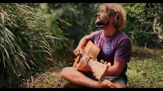 Xavier Rudd - Follow The Sun [official music video] - YouTube
