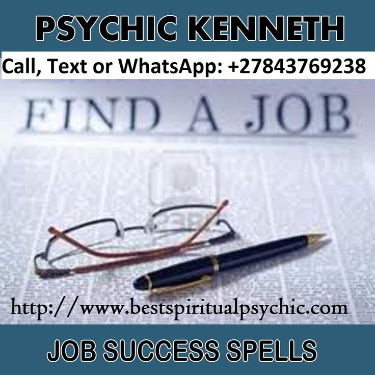 Ask Phone Love Reading, Call, WhatsApp: +27843769238