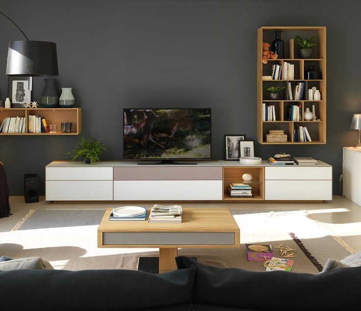 Living Room Media Furniture 25 Best Ideas About Media Cabinet On Pinterest Living
