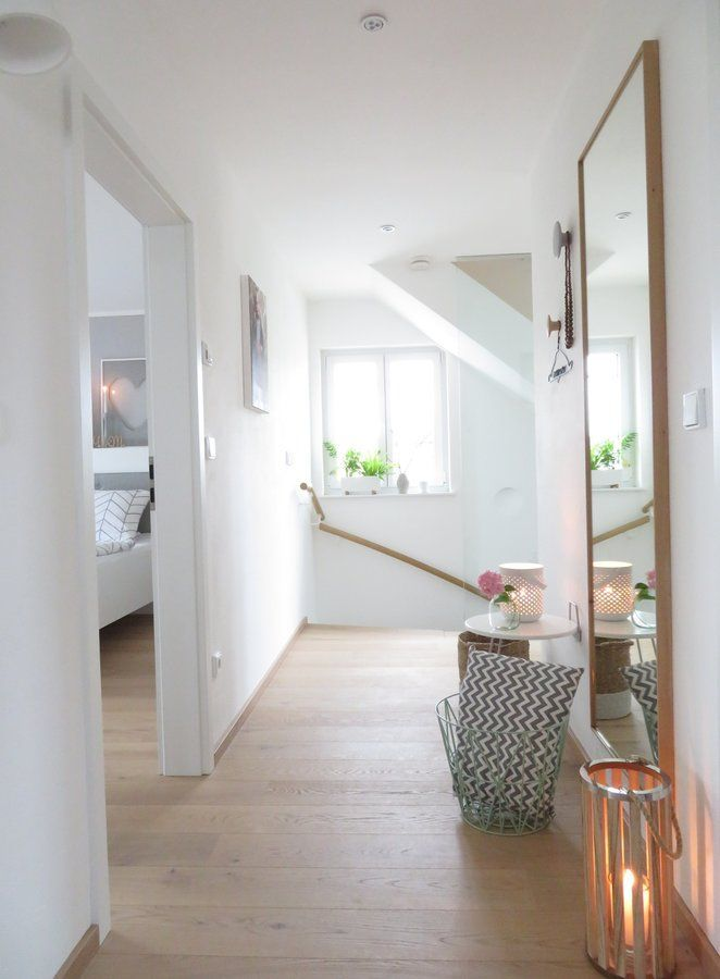 best 25 gartenfeuer ideas on pinterest. Black Bedroom Furniture Sets. Home Design Ideas