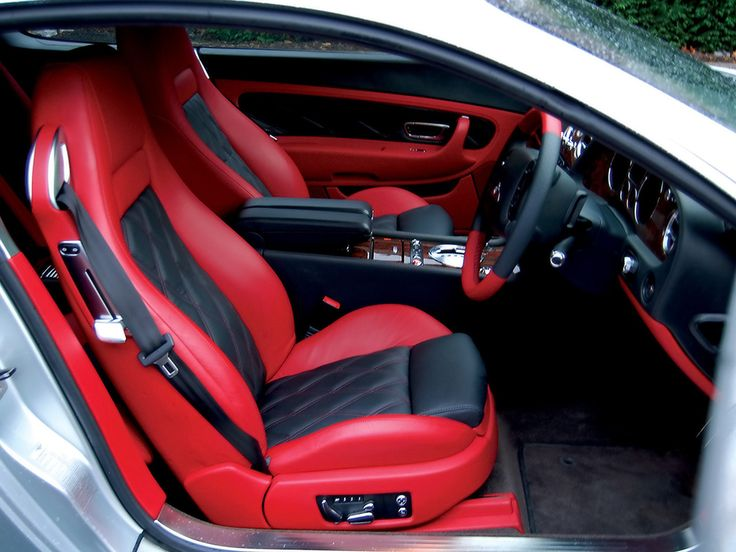 chrysler crossfire custom interior. image result for 2004 chrysler crossfire custom interior