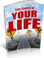 Ever felt like you need to take the wheel of your life? like you are heading down the wrong path? This title will give you the tools you need to take the reins! - Download for FREE!