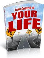 FREE Ebooks Downloads: ALL EBOOKS CATEGORIES !!!
