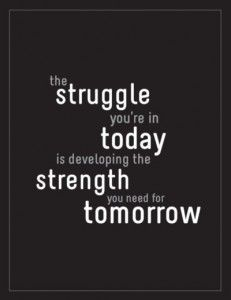 T.D Jakes- Quotes On Struggles | Welcome To SpiritRestore