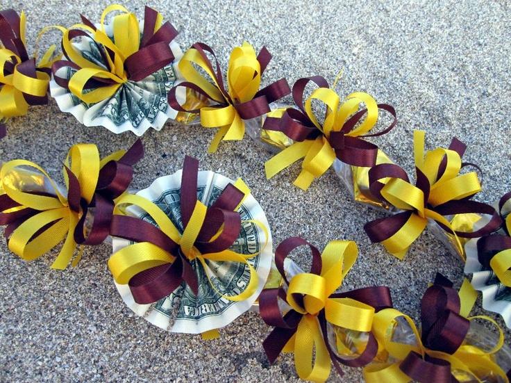 Origami Ribbon