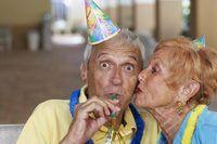 Icebreaker Group Activities for Senior Citizens   eHow#ixzz2rv5kC5rI&i