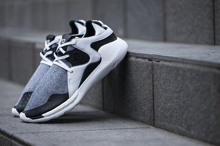 Los 99 mejores usar zapatillas imágenes en Pinterest Flats, Adidas