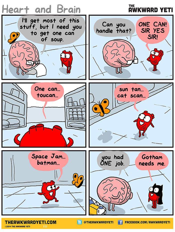 AD-Heart-And-Brain-Web-Comic-Awkward-Yeti-Nick-Seluk-06