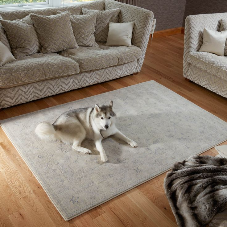 Petra Intarsio Rug Collection Features Three Stunning Colour Options Which  Have Been Sympathetically Chosen To Enhance
