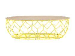 Sofabord - stilfulle, flotte og i høy kvalitet hos Bolia