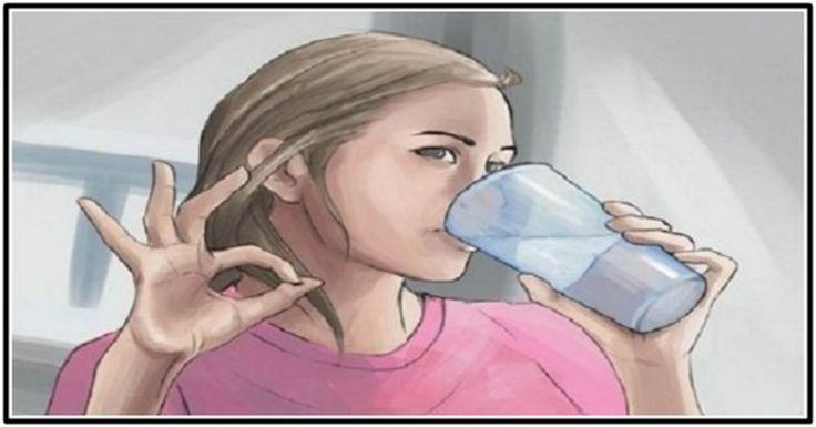 La boisson que nous allons suggérer aujourd'hui est l'une des boissons les plus bénéfiques et naturelles que vous pouvez boire, car elle va détoxifier votre système digestif, vous aider à perdre la graisse du ventre et stimuler votre métabolisme en même temps.  De nombreuses personnes trouvent qu'il est extrêmement difficile de réduire ou d'éliminer …