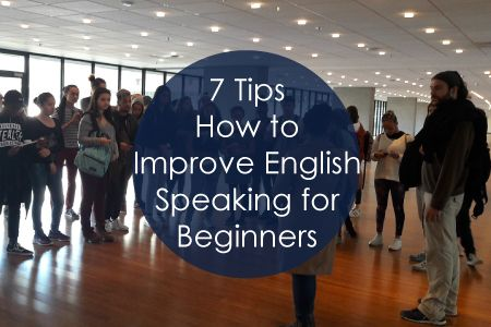 Learning a new language usually will start with learning to say a few words . Writing and accurate grammar tends to come a little later.Click VISIT for more English learning hints and tips from the Oxford English Academy blog.  #oxfordenglishacademy #learnenglish #englishschool #englishcourse #learnenglishcapetown