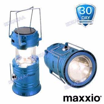 Best Prices MaXxio 57x Lampu Camping Solar Panel Led + SuperLed Flashlight - BiruKualitas memuaskan MaXxio 57x Lampu Camping Solar Panel Led + SuperLed Flashlight - Biru Sebelum MA078HLAA5E2ROANID-10892916 Furniture & Decor Lighting Outdoor Lighting MAXXIO MaXxio 57x Lampu Camping Solar Panel Led + SuperLed Flashlight - Biru  Search keyword MaXxio #57x #Lampu #Camping #Solar #Panel #Led #SuperLed #Flashlight #Biru #MaXxio 57x Lampu Camping Solar Panel Led   SuperLed Flashlight - Biru