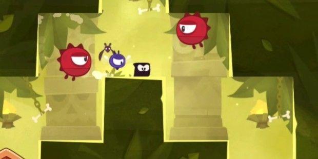 Die beliebtesten Gratis-Games für Android