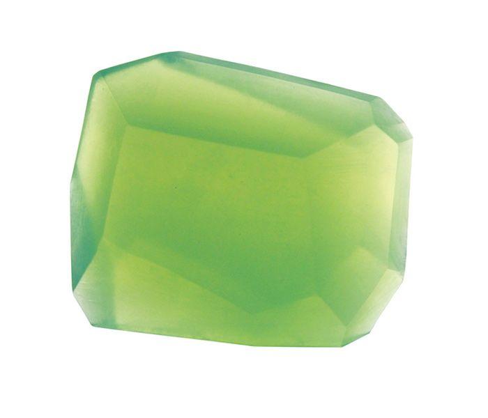 soap_stone_pelle_02