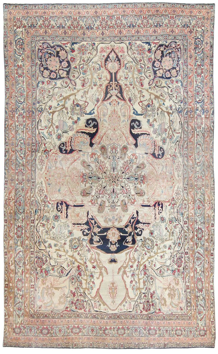 Area rugs at Rugs USA, from contemporary rugs to braided, traditional and flokati shag rugs. Free shipping and a no hassles return policy.