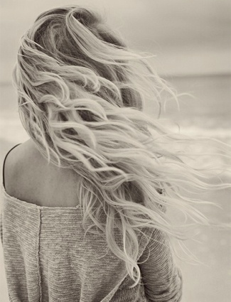 Get #beachy waves this #summer with Beach Bomb and Texture Spray. #hair