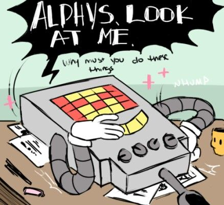 35 best Mettaton images on Pinterest | Game, Determination and ...