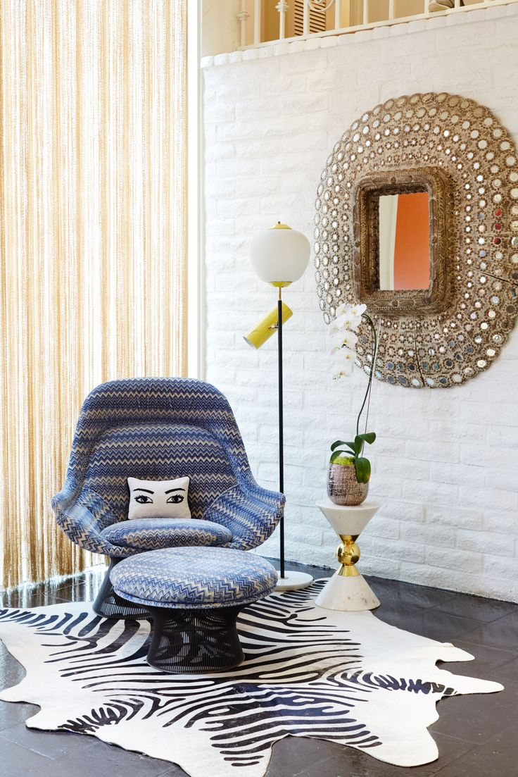 1387 best images about décor inspiration board on pinterest