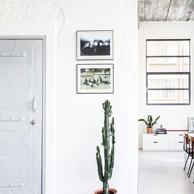 25 beste ideeà n over kleine kamers op pinterest kleine kamer