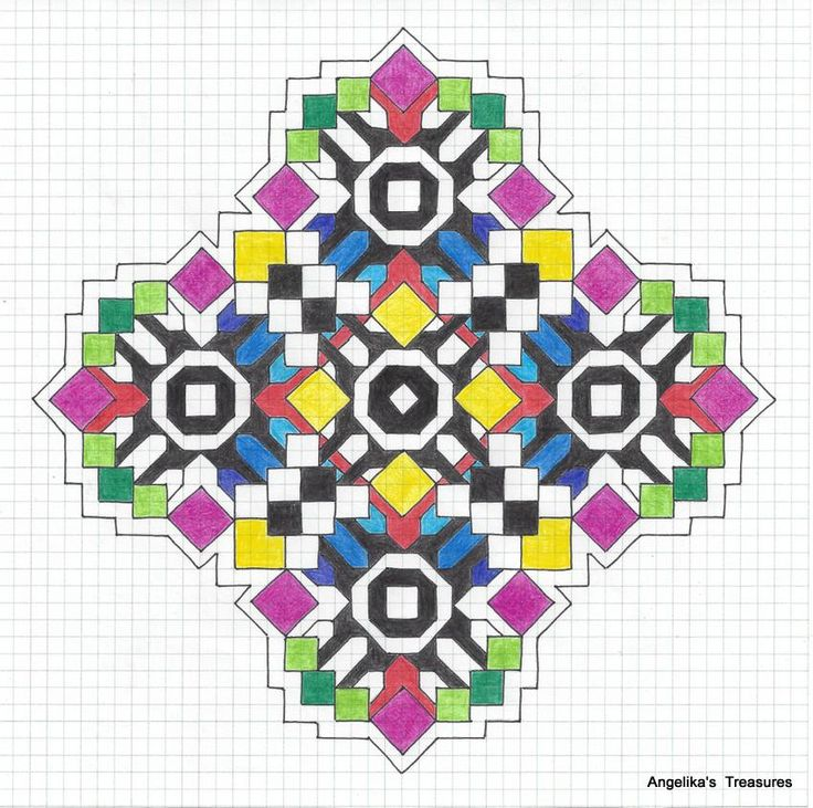 1016 best Zentangle Patterns images on Pinterest - microsoft office graph paper