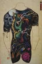 Image result for best body suit tattoos